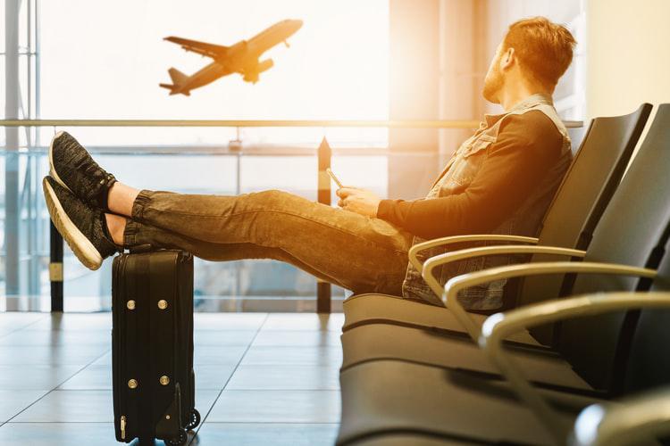 Przeczytaj: Turystyczne ubezpieczenie przed koronawirusem - sprawdź, co zrobić, by nie rezygnować z wymarzonych wakacji!